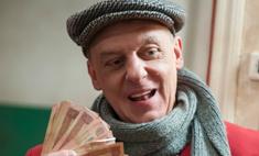 «Восьмидесятые»: Александр Половцев про любовь и дефицит
