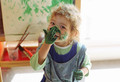 5 идей, чтобы вырастить <nobr>детей оптимистами </nobr><br/>