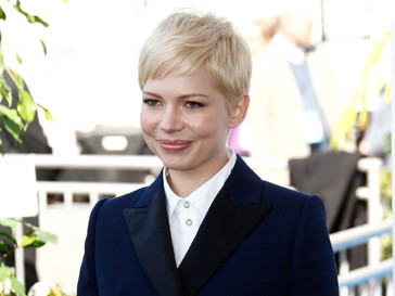 Мишель Уильямс (Michelle Williams )
