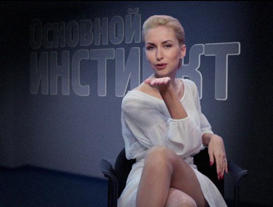 """""""КиноВедущие"""""""