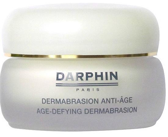 Darphin, Age Defying Dermabrasion