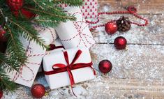 Подарки по знаку зодиака: что можно и нельзя дарить в год Свиньи