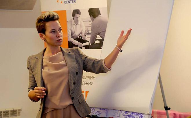 Мамы Ростова: как совмещать семью и бизнес, секреты успешных мам