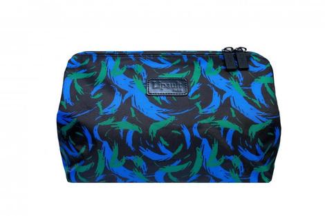 Включить цвет: яркие чемоданы и сумки Lipault   галерея [1] фото [2]