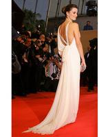 Пенелопа Крус на Каннском кинофестивале-2009