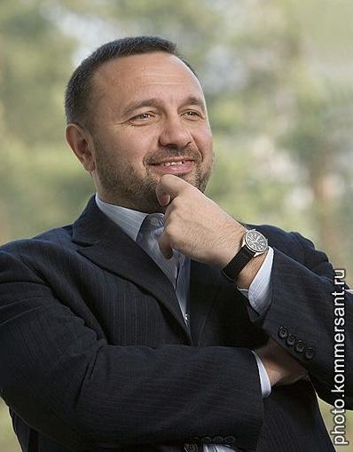 Дмитрий Морозов констатирует, что без лоббизма российским биологическим предприятиям не угнаться за иностранцами.