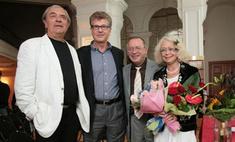 Артисты Театра Маяковского просят своего худрука уйти в отставку