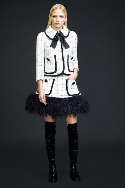 Maison Bohemique Demi Couture 14
