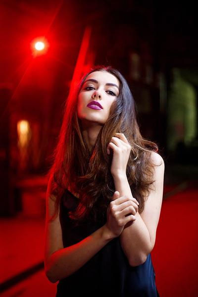 Самые красивые девушки омска и их сексуальные похождения фото 801-928