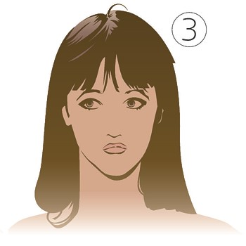 3. Тревожное «нет»