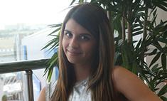 «Дом-2»: Алиана Гобозова мечтает о втором ребенке!