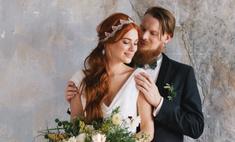 Самый стильный свадебный фестиваль пройдет в Петербурге