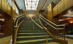 LVMH расширяет сеть люксовых отелей