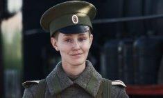 Актриса фильма «Батальонъ»: «В каждом дубле плакали по-настоящему»