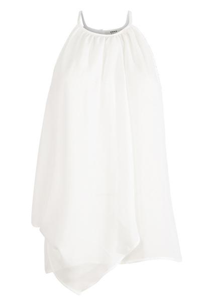 ELLE шопинг: белье и аксессуары для свидания с продолжением   галерея [3] фото [12]