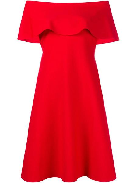 Красные платья | галерея [1] фото [2]
