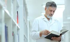 Ученые ищут добровольцев для эксперимента