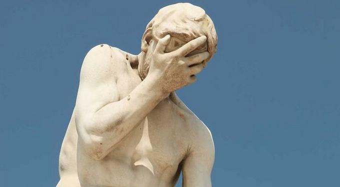 6 неожиданных причин головной боли