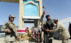 В Афганистане и Пакистане произошли крупные теракты