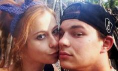Илья Григоренко из «Дома-2»: «Идеальная девушка – это вампир»