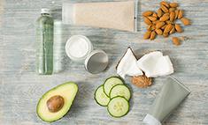 Wday тестирует: натуральные кремы для лица
