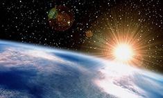 Ученые обнаружили двойника Земли с адскими условиями жизни