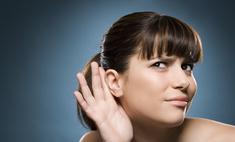 Что делать, если появился неприятный запах из уха?