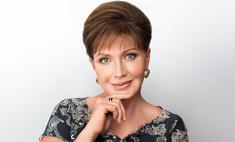 Елена Проклова: «Я такая противная женщина, но честная»