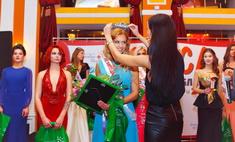 Стартовал кастинг конкурса «Краса Липецкой области – 2016»