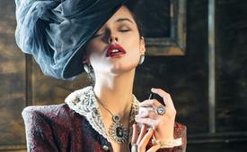 Вне времени: Chanel №5 и еще пять культовых ароматов