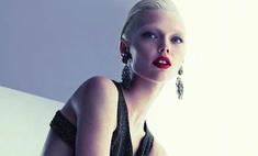 Модное настроение: все тренды зимы-2012