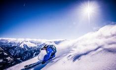 Отдых на высоте: лучшие альпийские курорты