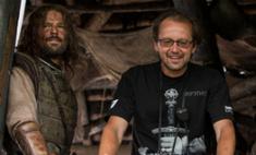 Режиссер «Викинга»: «Понятия X века ближе к нашему миру, чем XIX»