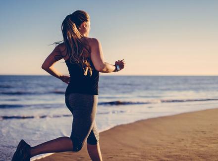 5 идей для тела и души