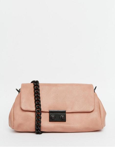 Модные тенденции сумок 2016