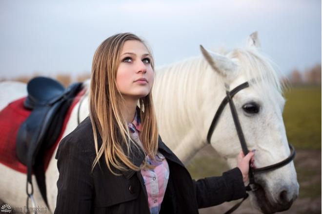 devushki-lipetska-video