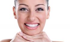 Ухаживаем за улыбкой: ежедневная программа
