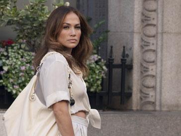 Супруг Дженнифер Лопес (Jennifer Lopez) хочет отговорить ее от развода