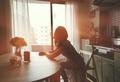 Изгнание или уединение? 6 книг об одиночестве