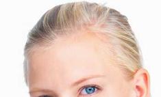 Можно ли носить контактные линзы в жару?
