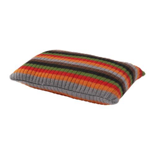 Подушка, 699 руб.