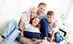 Скорочтение для детей: чему научится ребенок