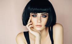 Почему идеальная внешность – признак «невроза»