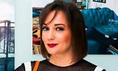 Еще не конец: Татьяна Буланова и Влад Радимов снова вместе?