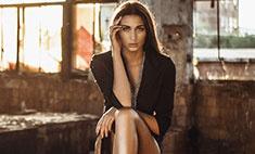 «Вице-мисс Планеты» даст шанс простым саратовчанкам выбиться в модели