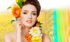 Конкурс красоты «Мисс Сарепта – 2015»: что получит победительница?