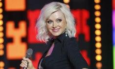 18-летняя Алиса Бушуева победила в шоу «Хит»
