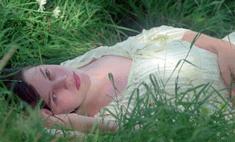 Ромашковое поле Daisy Dream от Marc Jacobs
