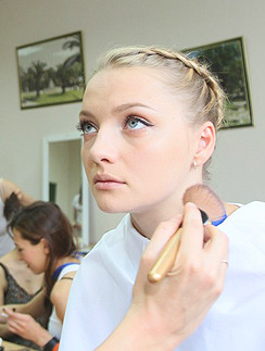 Фото екатерины вилковой