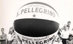 Канны в стиле ретро: коллекция фото от S. Pellegrino